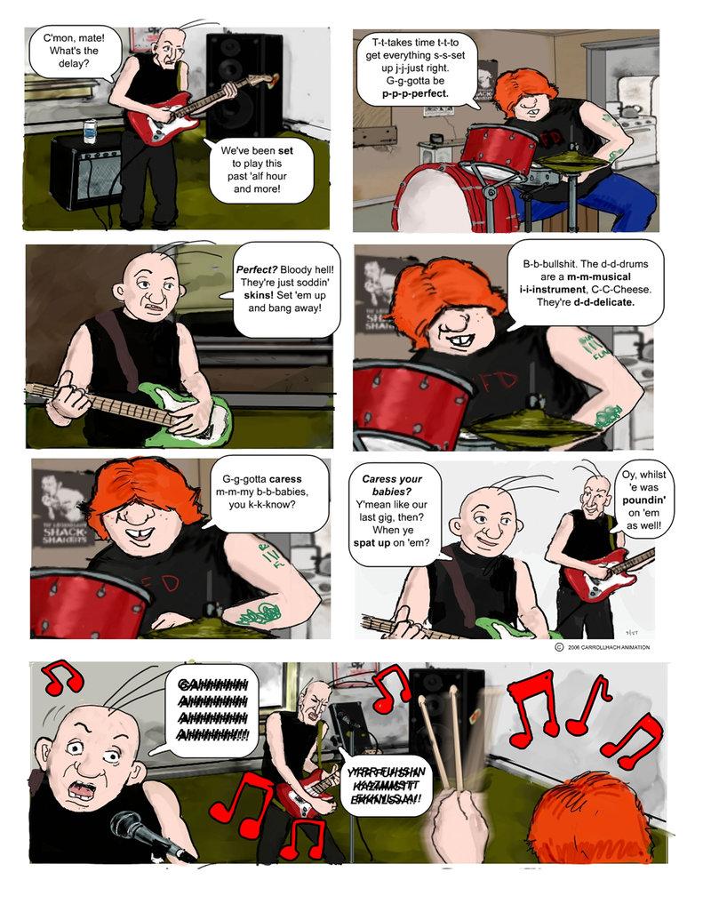 Page_three